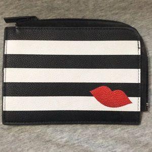 Sephora small card holder